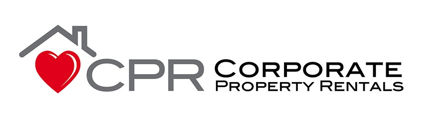 Corporate Property Rentals, Auckland