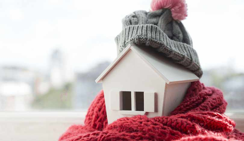 warm-home-discount-guide